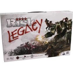 Risk Legacy (English)
