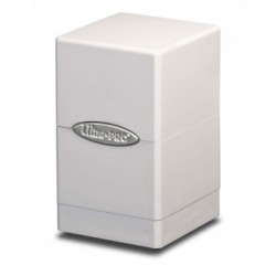 Ultra Pro - Deck Box -...