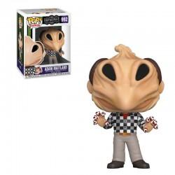 Funko POP! 992 Adam...