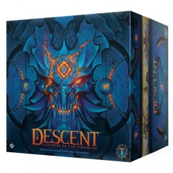 *PRE-ORDER Descent: Legends...