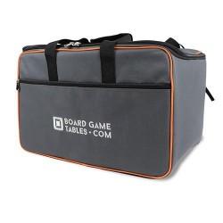 BoardGameTables Board Game Bag