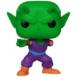Funko POP! Piccolo DBZ -...