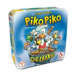 Piko Piko Deluxe (Pickomino...