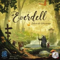 Everdell Edición...