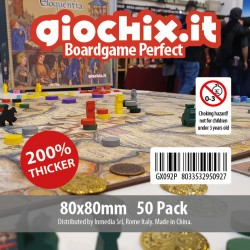 Giochix Perfect 50...