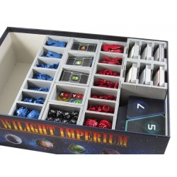 Twilight Imperium 4th...