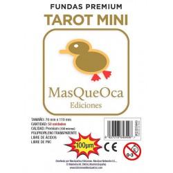 MasQueOca Premium Tarot...