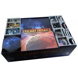 Twilight Imperium Inserts Pack