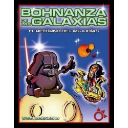 Bohnanza de las Galaxias...