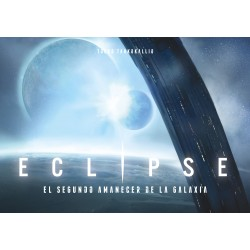 Eclipse: Second Dawn for...
