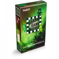Tarot Arcane Tinmen Board...