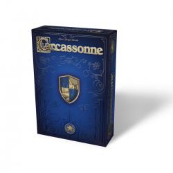 Carcassonne: 20th...