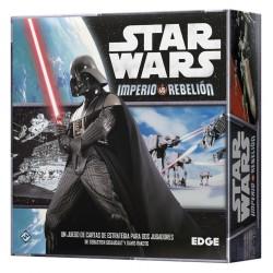 Star Wars: Empire vs....