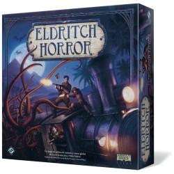 Eldritch Horror (caja...