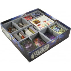 Eldritch Horror Insert