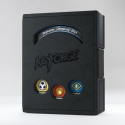 Gamegenic KeyForge Deck...