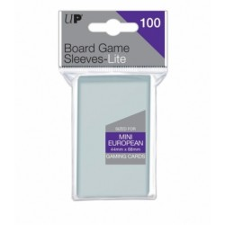 Fundas Ultra Pro Lite Board...