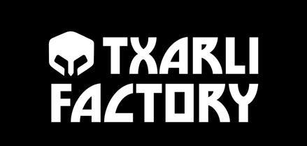 Txarli Factory
