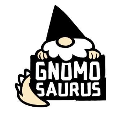 Gnomosaurus