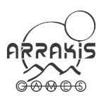 Arrakis Games