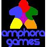 Amphora Games