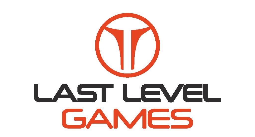 Last Level Games
