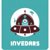 Invedars