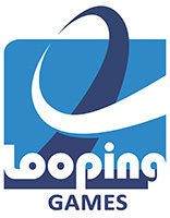 Looping Games