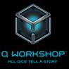 Q Workshop
