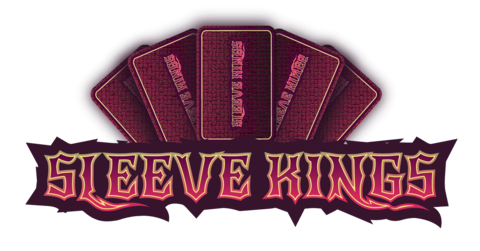 Sleeve Kings
