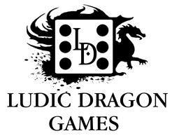 Ludic Dragon Games