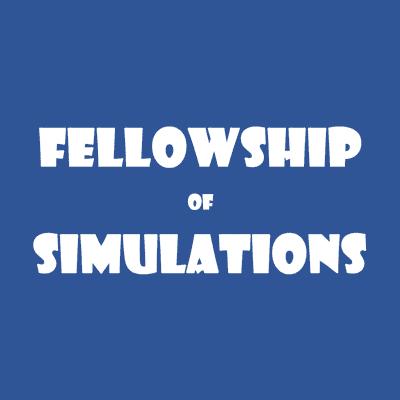 Fellowship of Simulations
